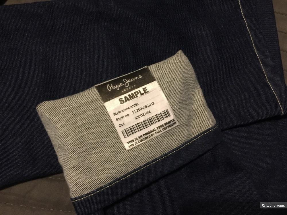 Джинсы Pepe Jeans, 27/34