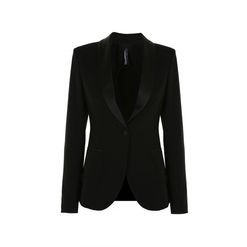 Пиджак IMPERIAL, размер S