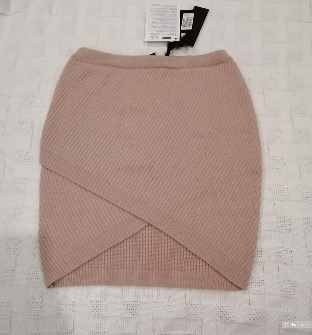 Юбка Pinko размер L