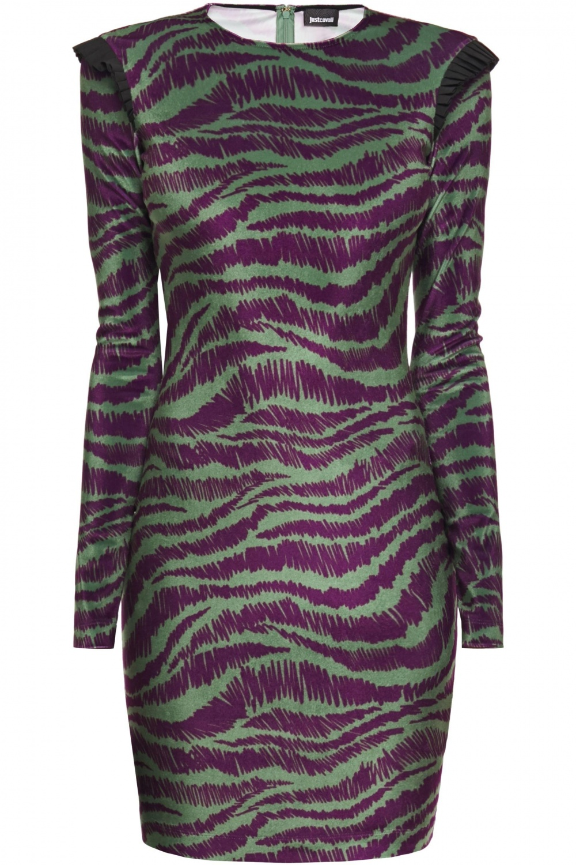 Платье Just Cavalli, S-M