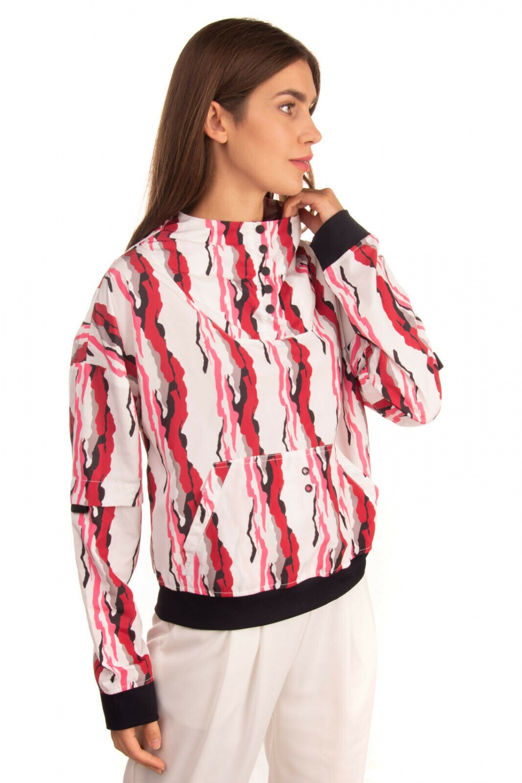 Куртка ветровка Koral размер 44-46