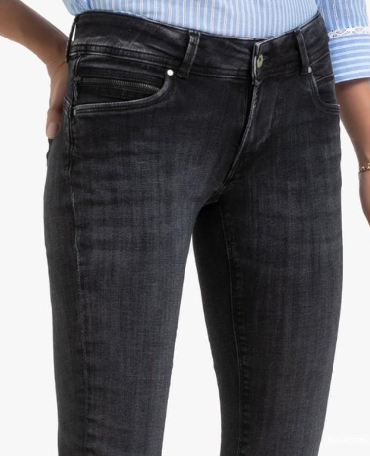 Pepe Jeans джинсы 42/44