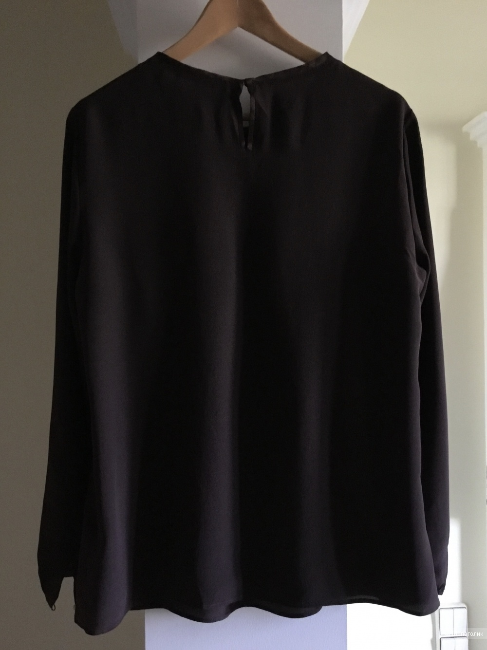 Блуза JOOP 46 размер