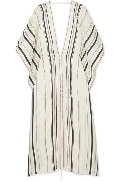 Платье Roland Mouret 12uk/46 ru