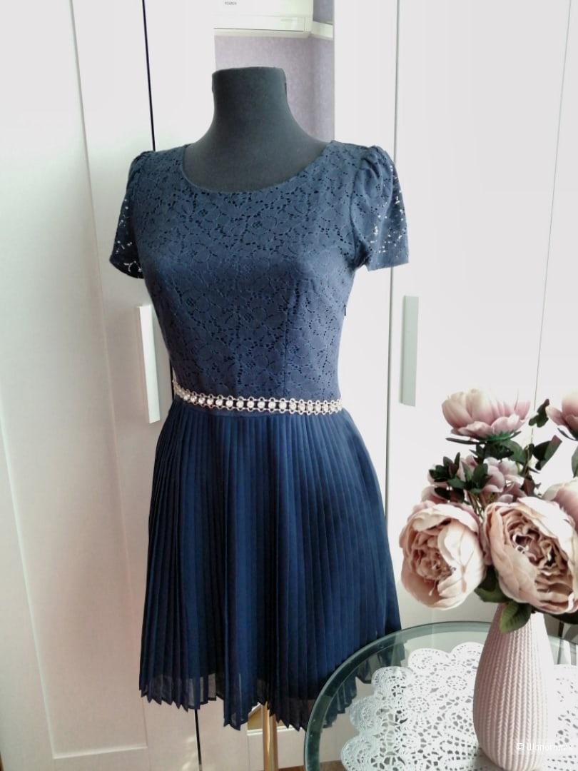 Платье ATMOSPHERE, РАЗМЕР XS, S