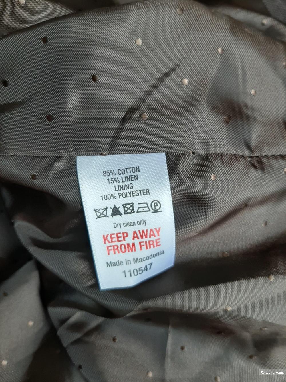 Куртка (пиджак) Monsoon р.48