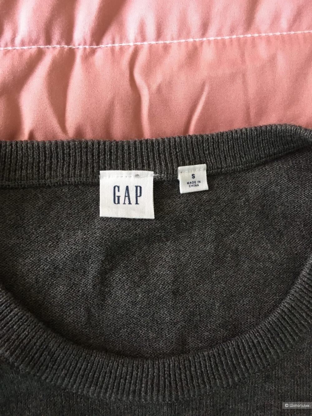 Джемпер Gap Размер S