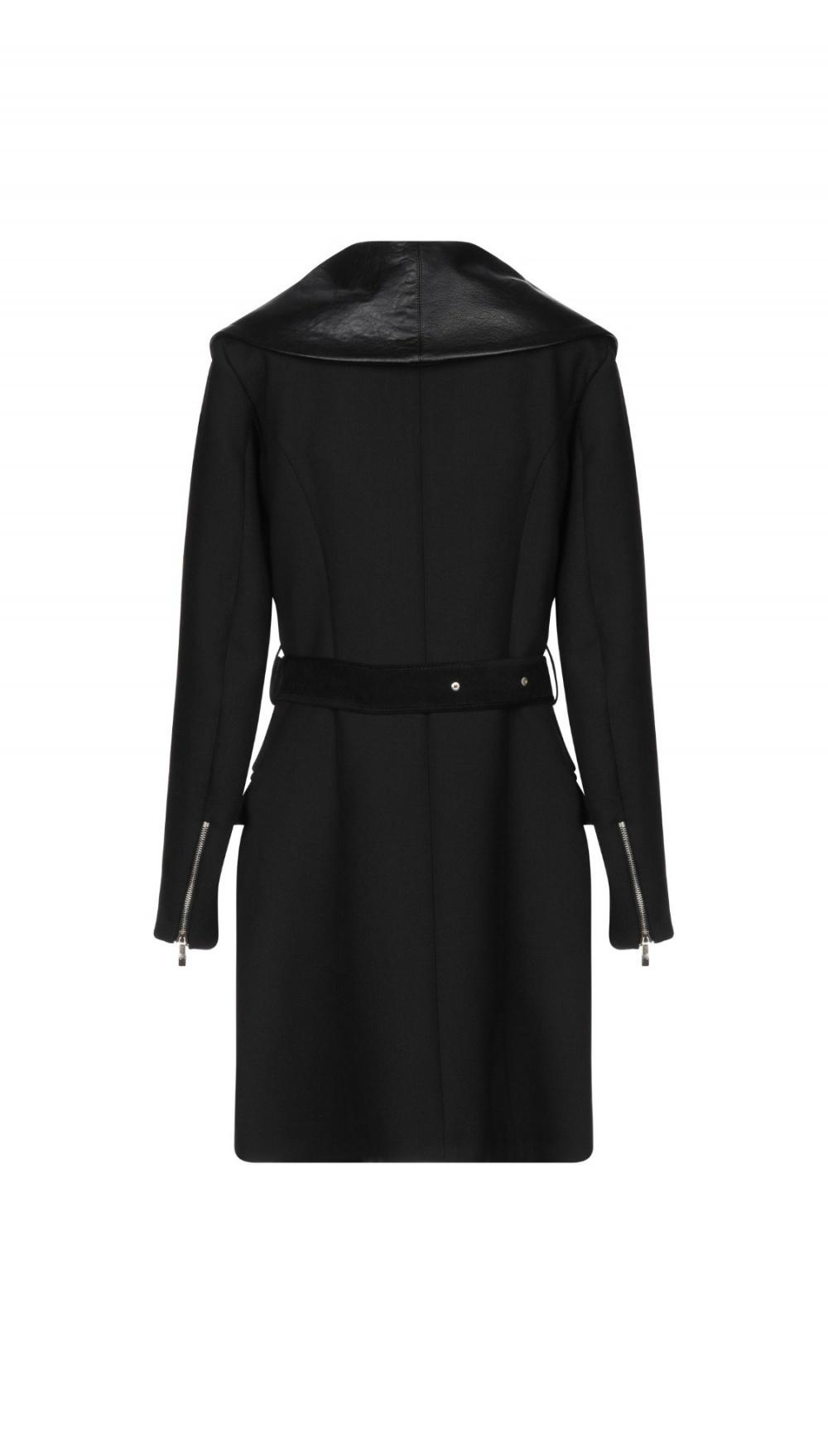 Легкое пальто(тренч) GIL SANTUCCI, на 46-48 размер