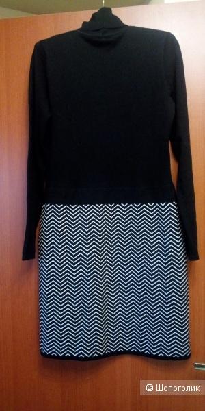 Платье Ralph Lauren S-M