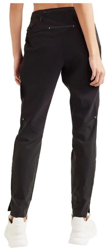 Спортивные брюки NikeLab x MMW, XS
