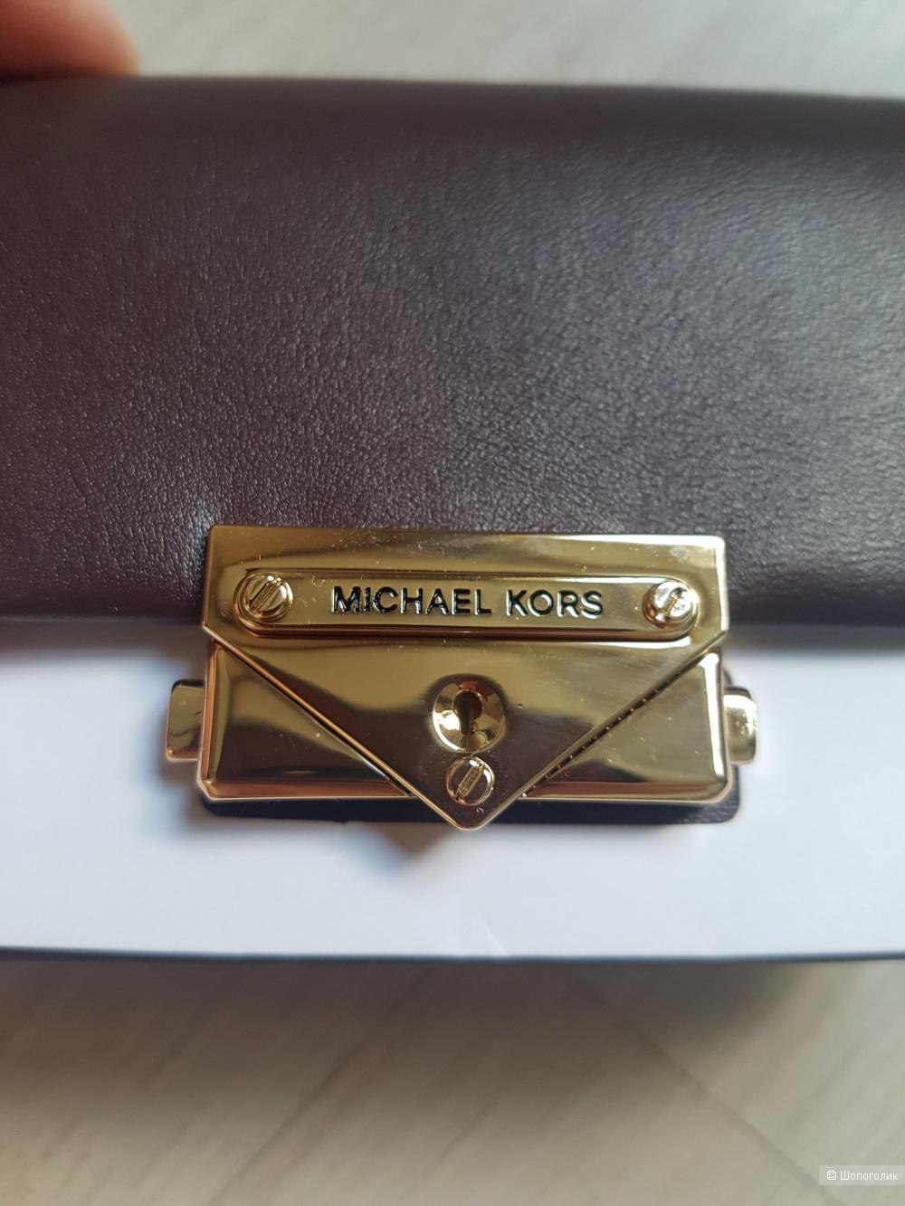 Картхордер Michael Kors