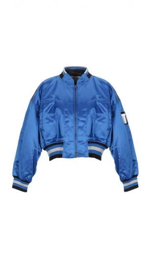 Куртка T Alexandwr Wang,L(46-48-50)