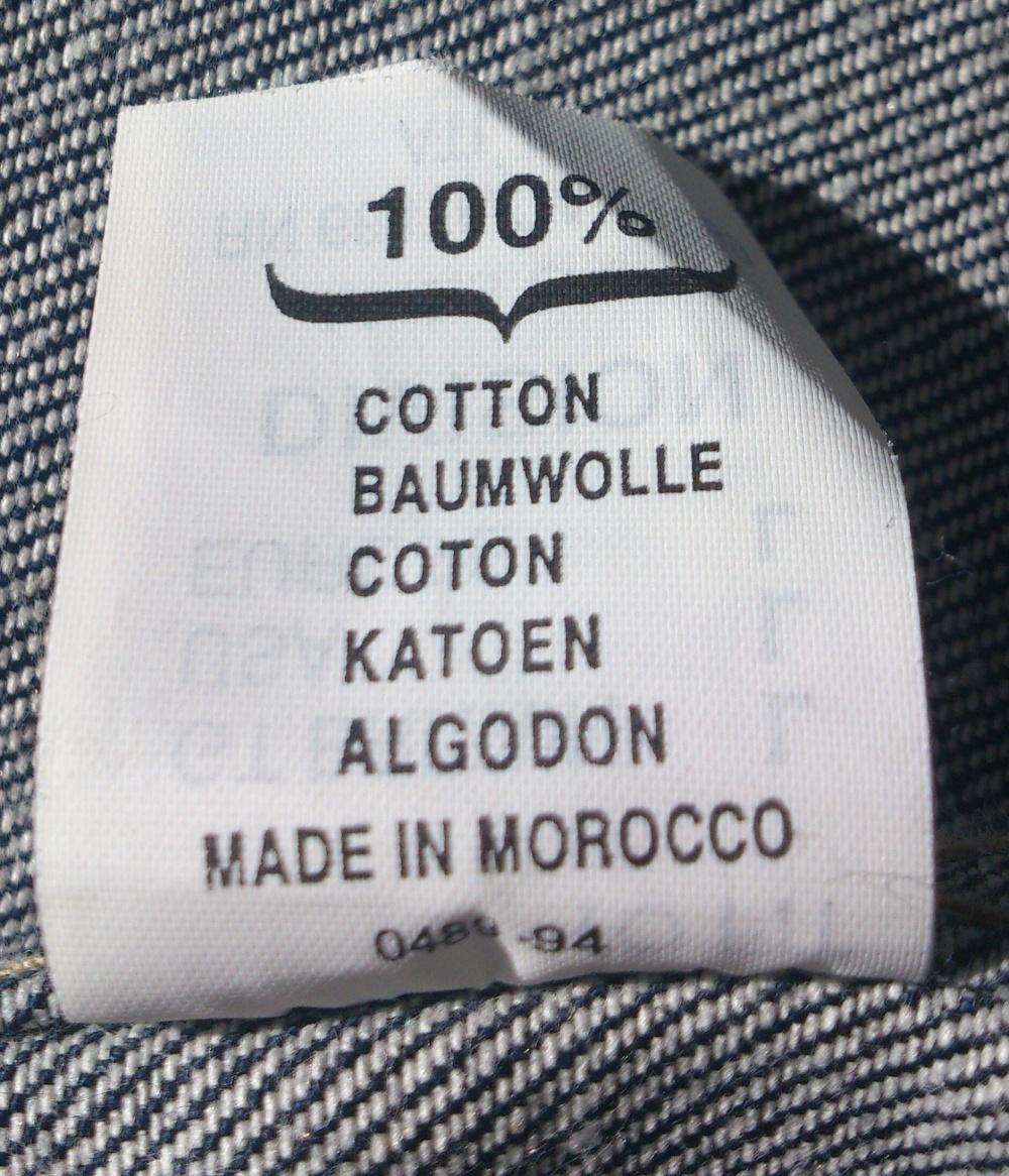 Джинсовая куртка Pepe jeans L