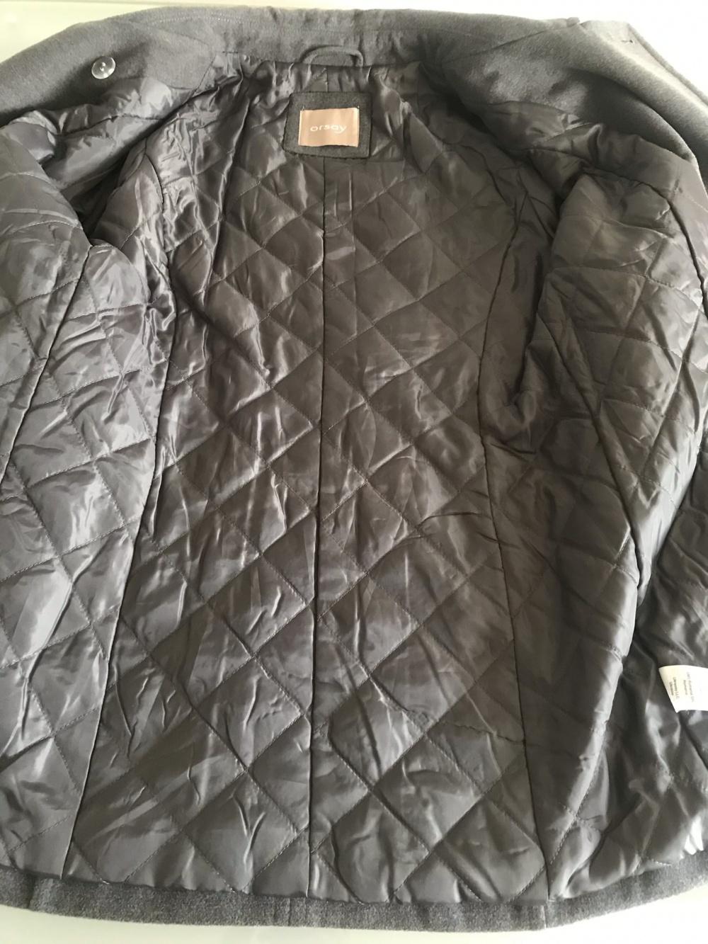 Пальто Orsay, размер 44-46