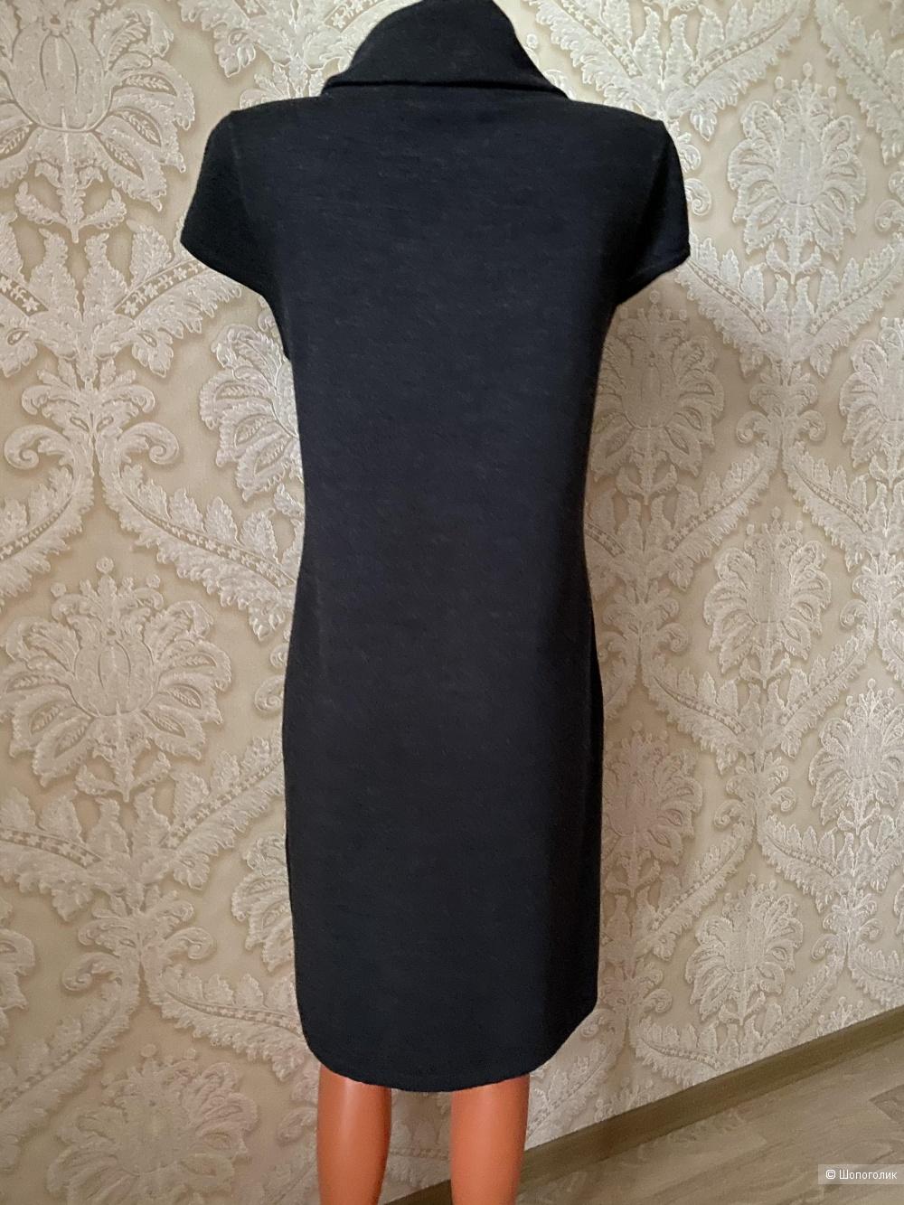 Платье Premise М