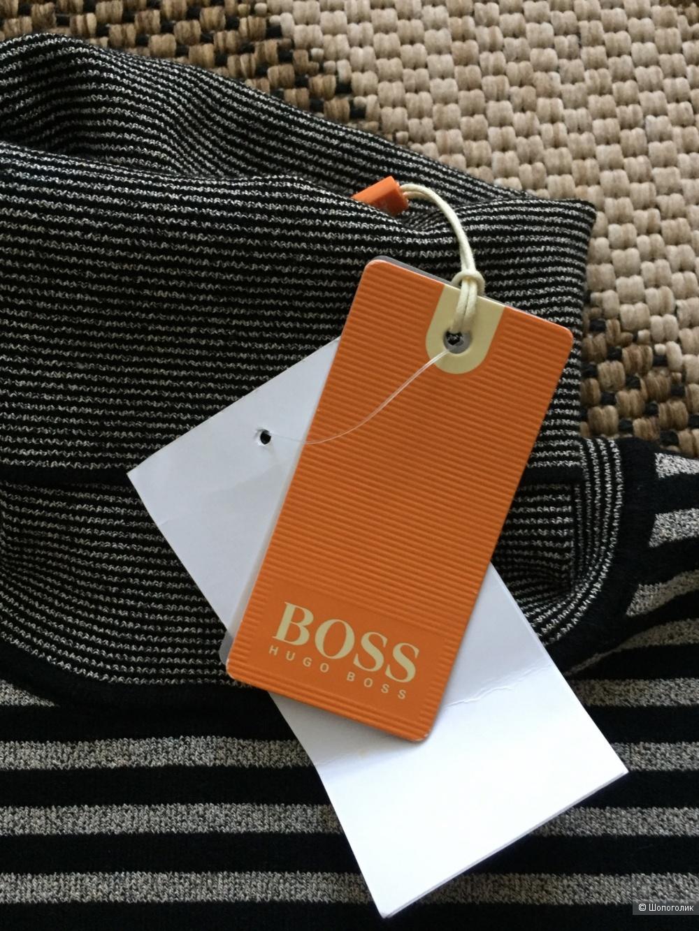 Водолазка Hugo Boss 48-50 размер