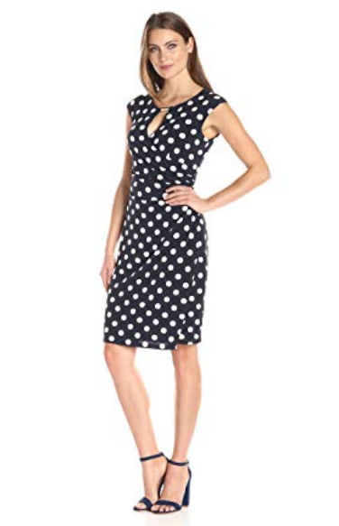 Платье Ronni Nicole размер 46-48