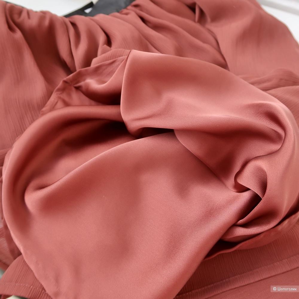 Юбка H&M на 48-50 размер