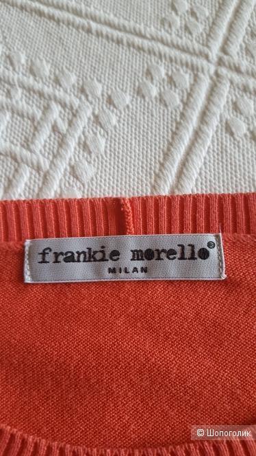 Джемпер  FRANKIE MORELLO, размер М
