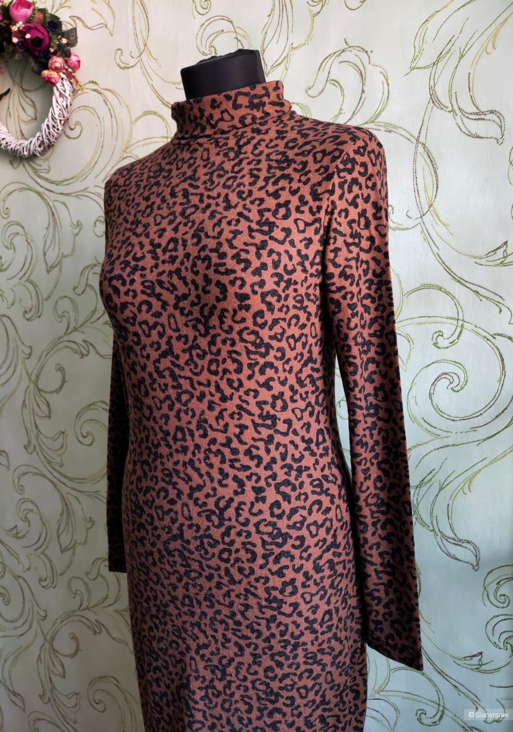 Платье 2 шт. Awesome Apparel размер 44-46