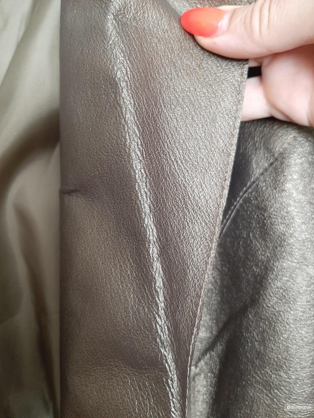 Куртка Bodyright р.46-48