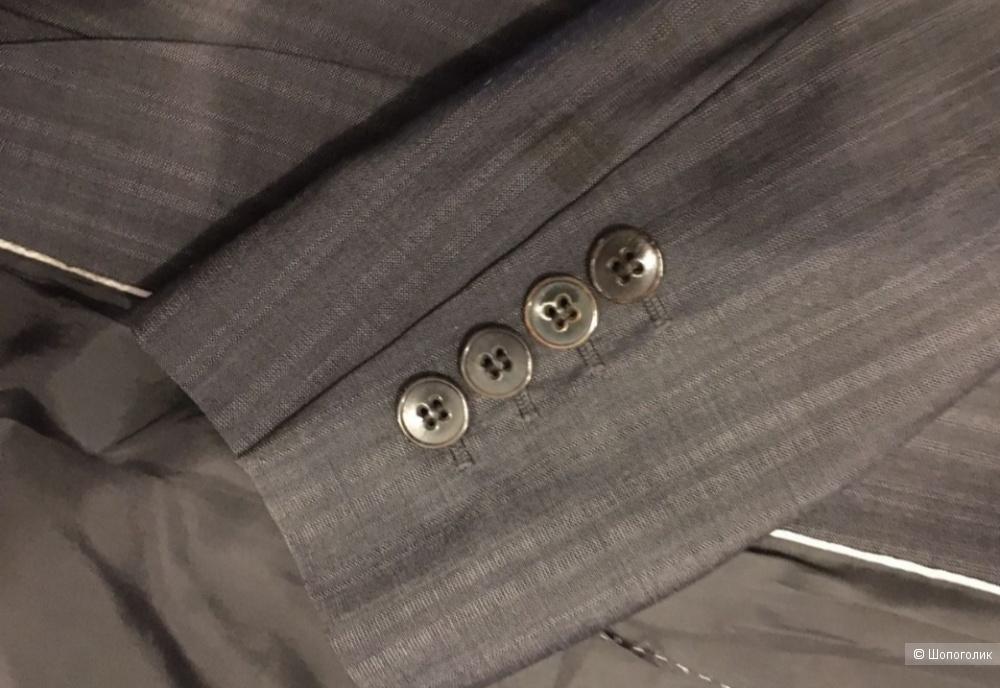 Пиджак Hugo Boss, 48-50