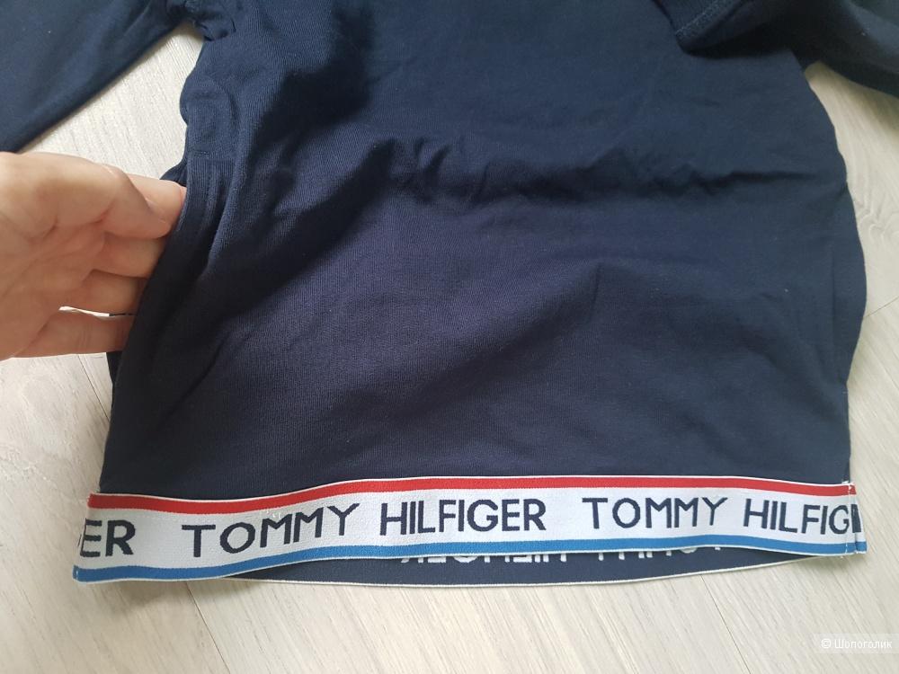 Худи Tommy Hilfiger, на 4 года