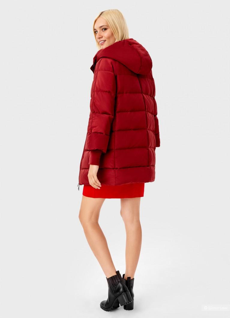 Куртка-пуховик Ostin XL