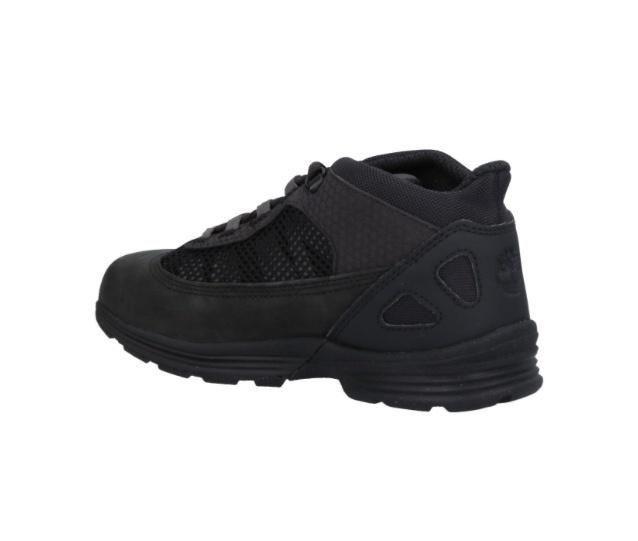 Ботинки на мальчика TIMBERLAND, размер 34EUR/2US. По стельке 21,5 см