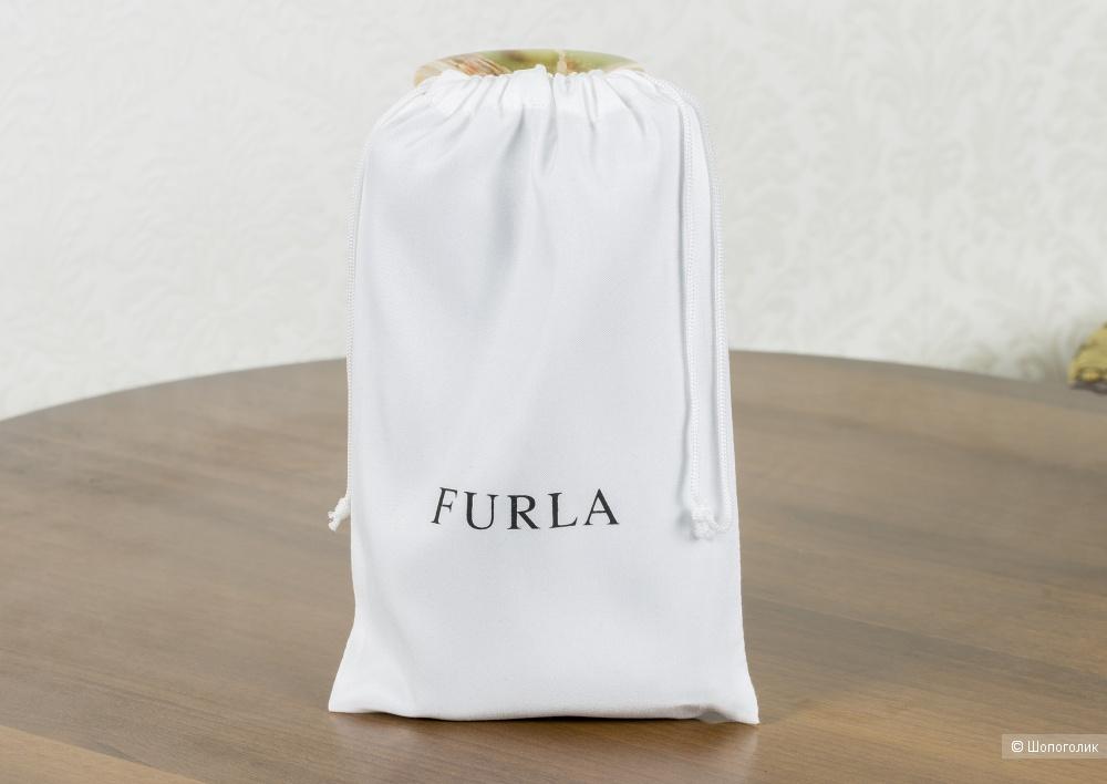 Кошелек Furla женский (Babylon XL), large.