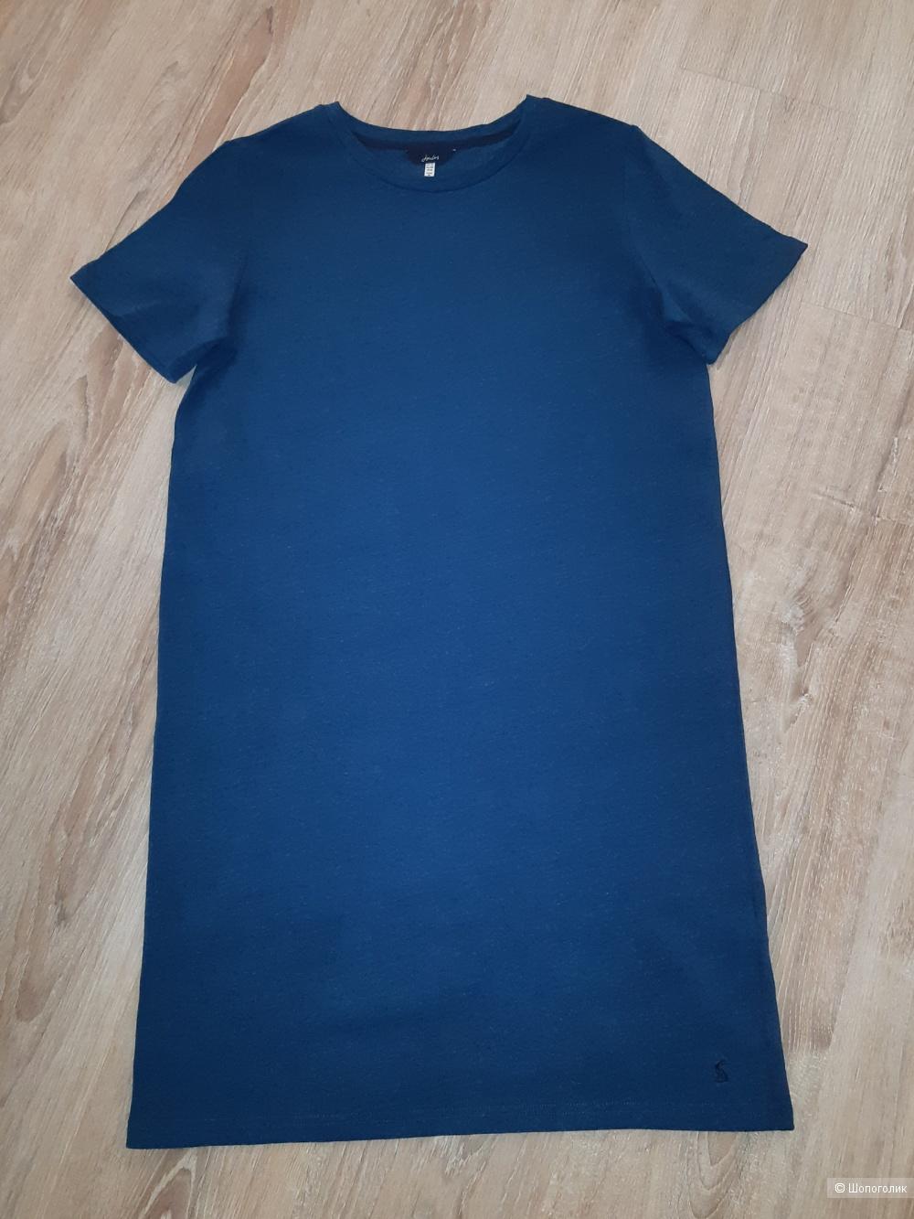 Новое платье joules, размер 46/48