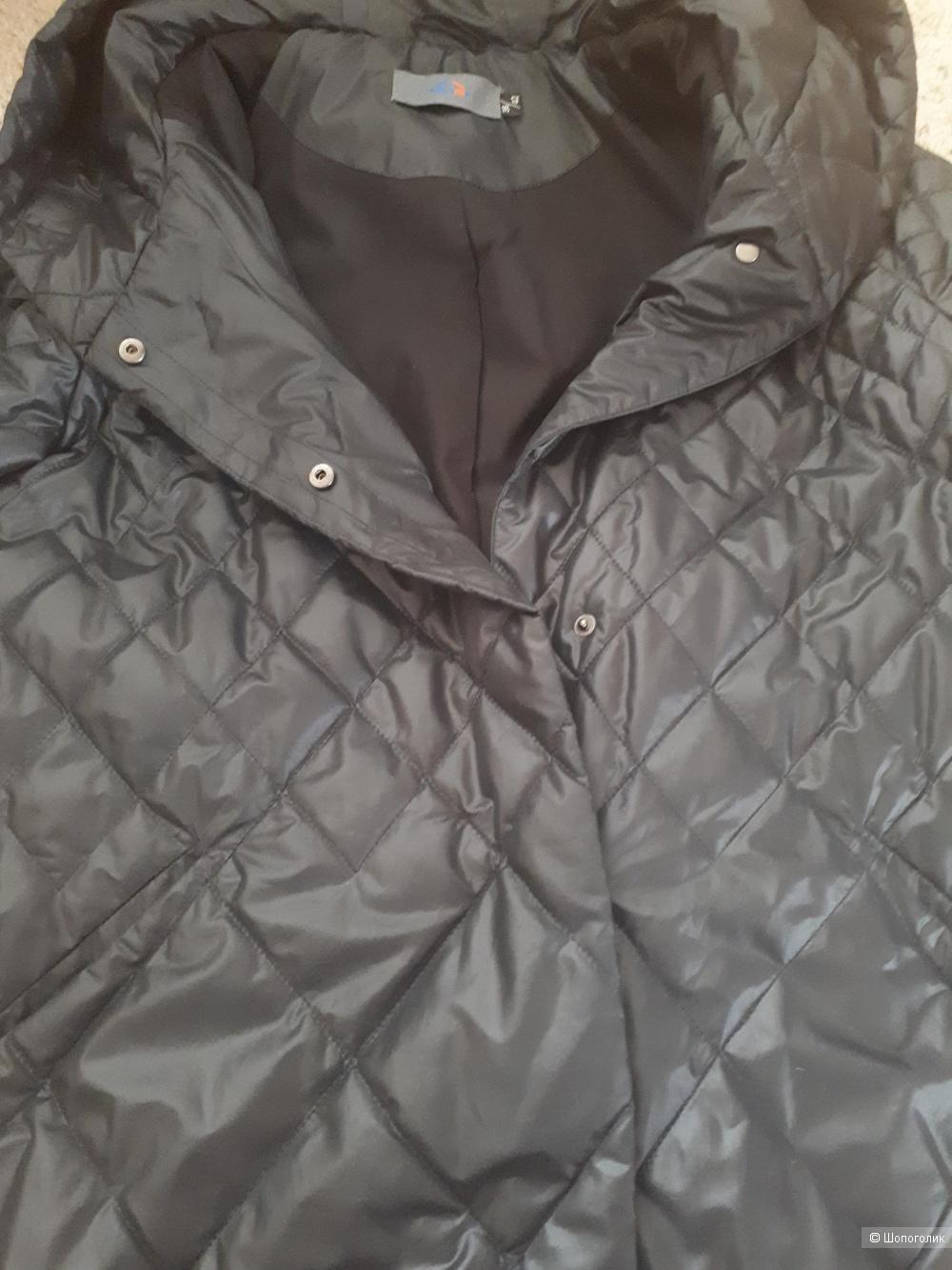 Пальто Winterra, размер 36/42