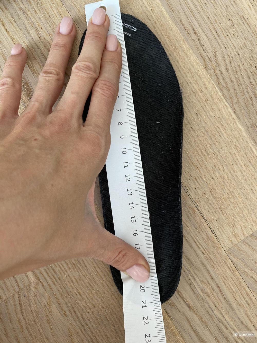 Осенние ботинки Ecco 32 размер