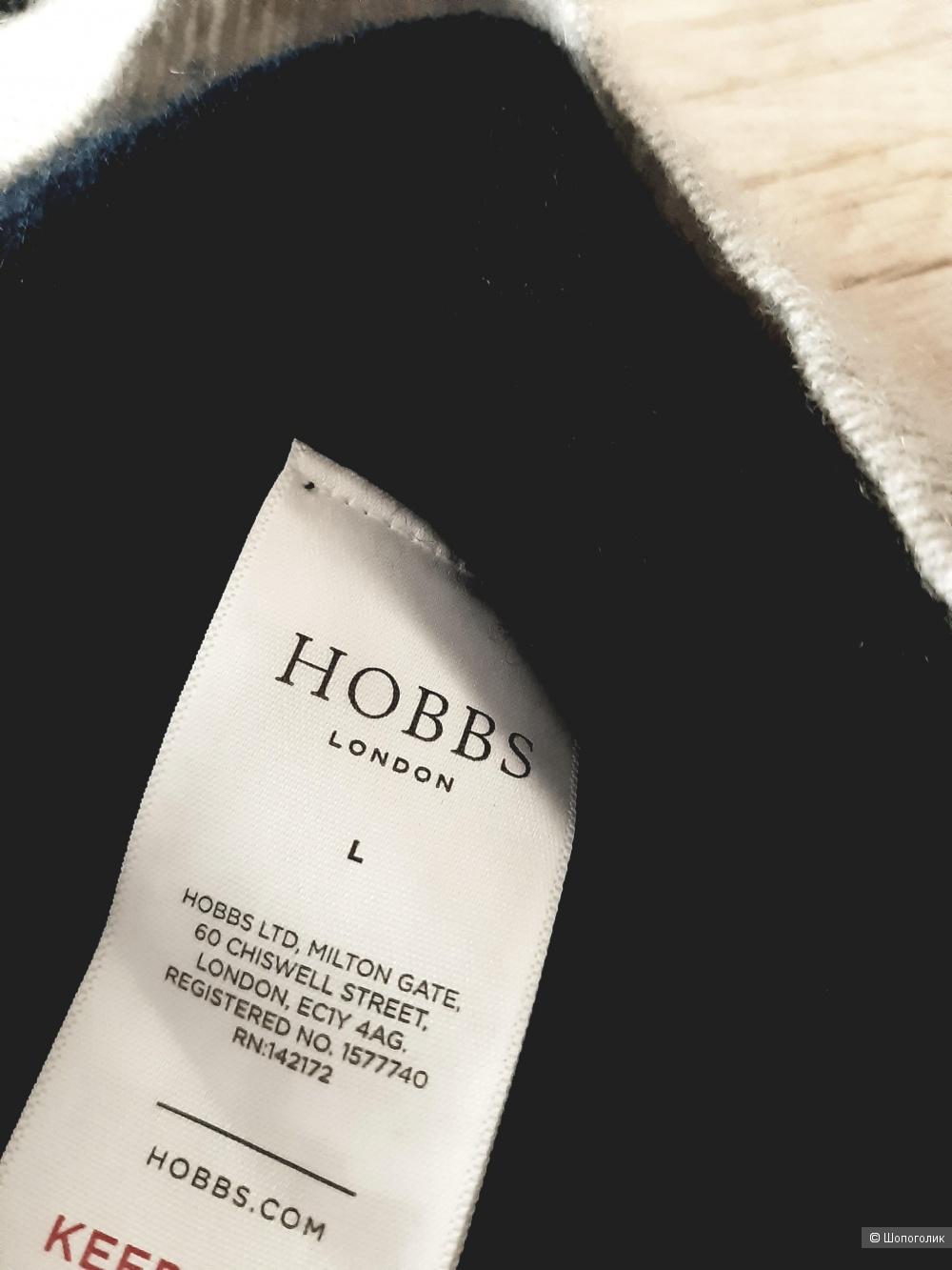 Свитер  Hobbs, размер М/L