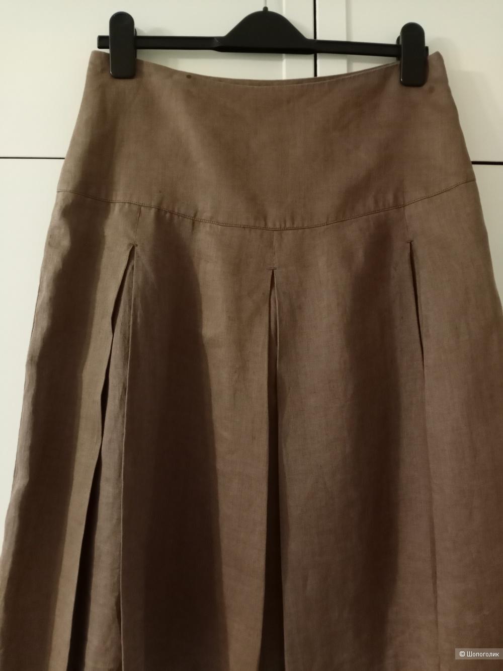 Юбка steps women's wear, 46-48 размер