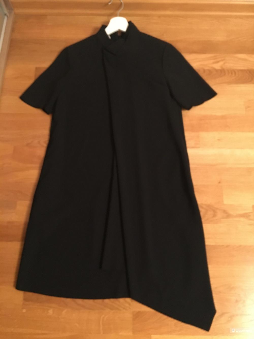 Платье Anne Klein, S