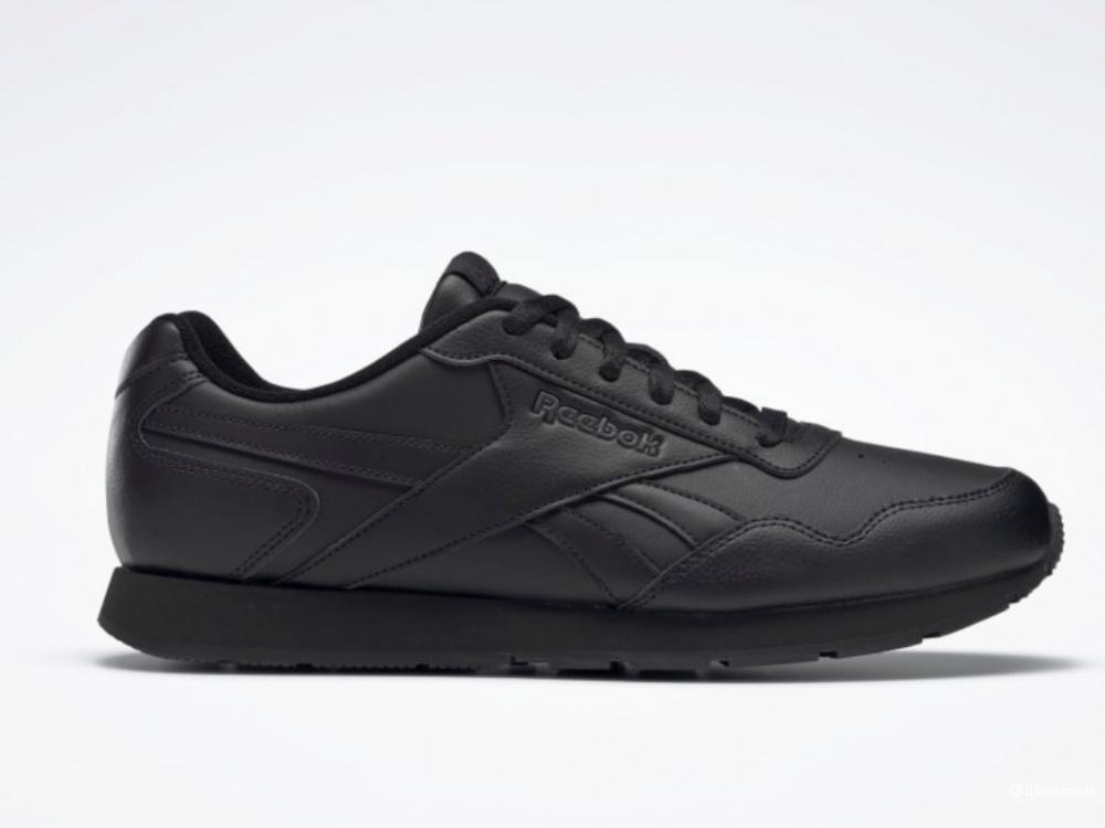 Мужские кроссовки Reebok, размер 10,5(44,5 евро)