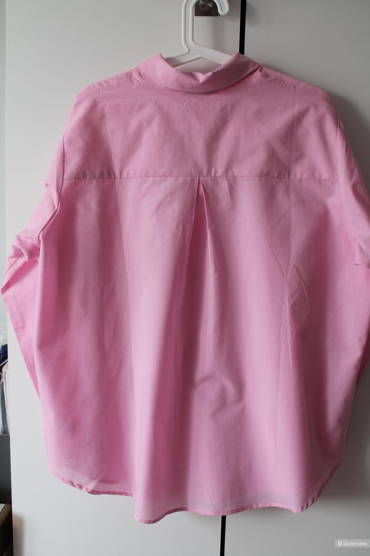 Рубашка Delia р. 52