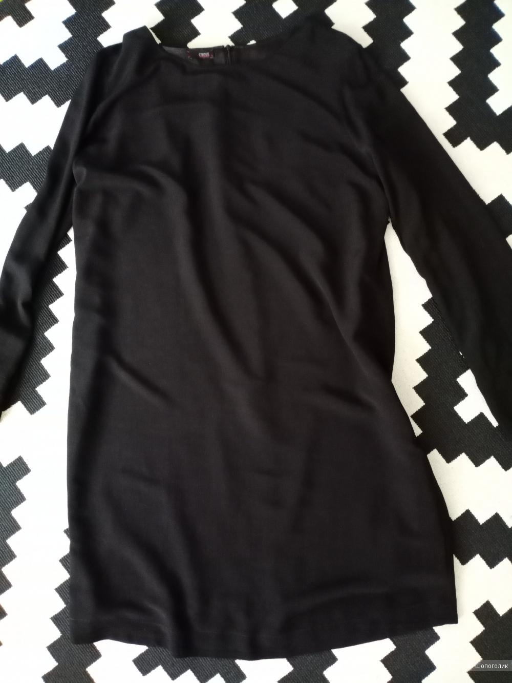 Платье CINQUE, 48-50 разм