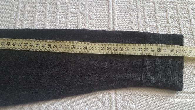 Джемпер Linea.размер 48