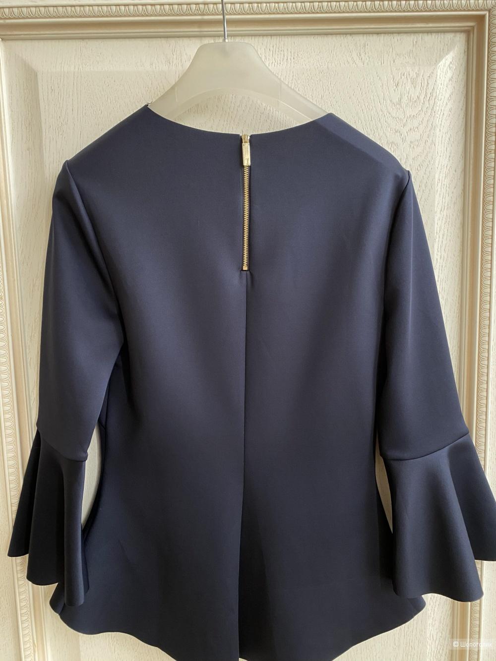 Блузка Ted Baker размер 44