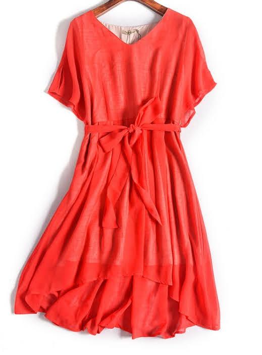 Платье Duffie Rieger. 44-46 размер