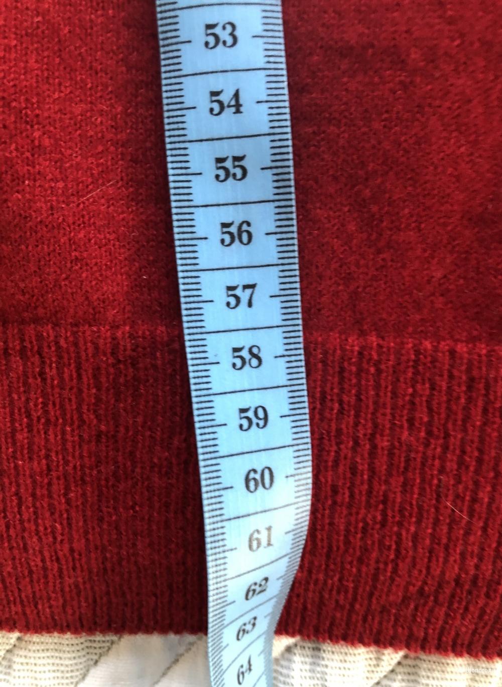 Пуловер Gant размер М ( на 46)