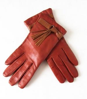 Перчатки Dali Exclusive размер 7,5