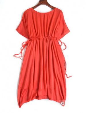Платье туника. 46-48 размер