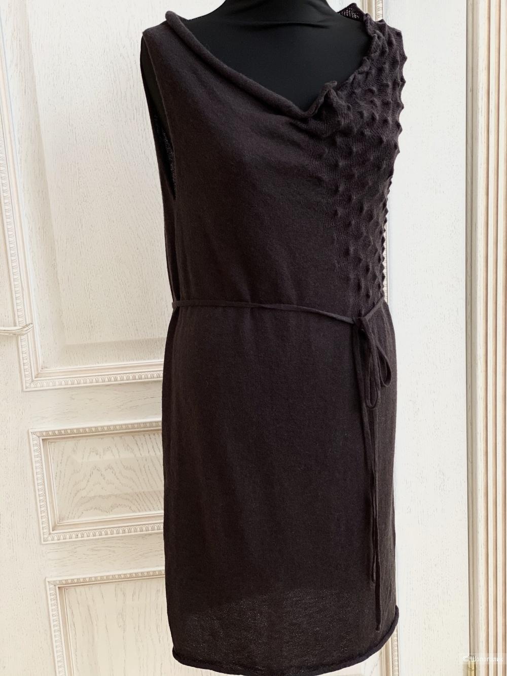 Платье Sarah Pacini без размера