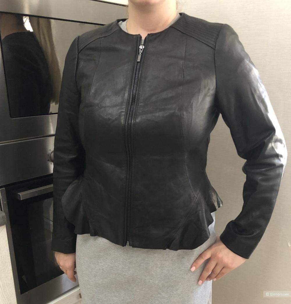 Куртка Yessica 48 рос
