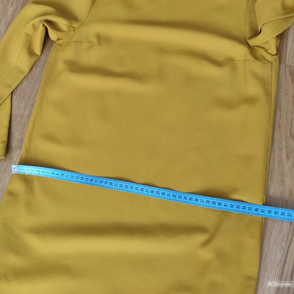 Платье COS, маркировка US 2
