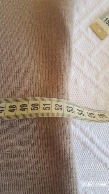 Платье  MARKS & SPENCER. размер 50-52