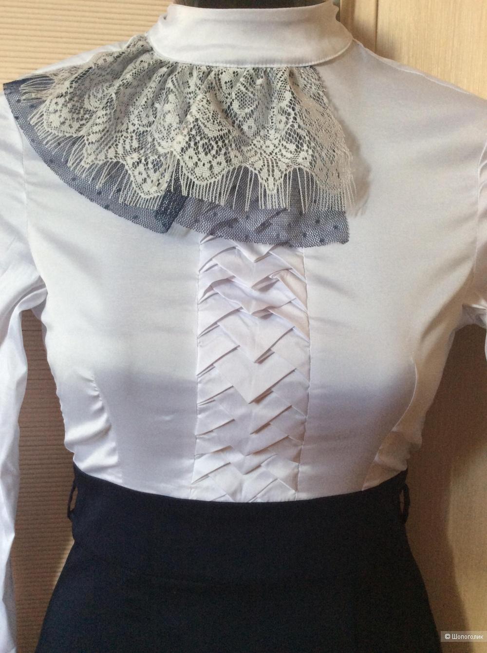 Платье CIOLLA by SASSOFONO, 36 Eur.